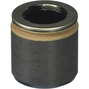 Disc Brake Caliper Piston Rear,Front Carlson 7589
