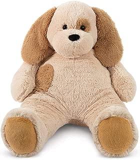 Best huge dog teddy Reviews