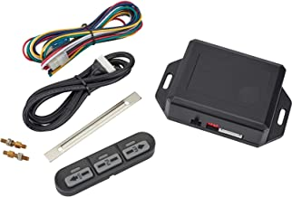 Linear Actuator Controller for 12 Volt Dual Actuator