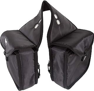 Cashel Standard Saddle Bag II