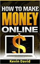 Make money online in 2020 book: 101 easiest ways to start making money online in 2020 from home