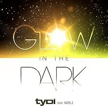 Best tydi glow in the dark Reviews
