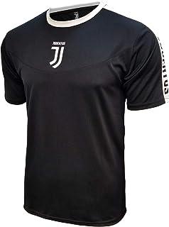 Icon Sports Juventus Stadium Class - Camiseta de poliéster