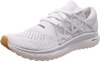 OnlineBuy At Men's Running Reebok Shoes mn0w8NvO