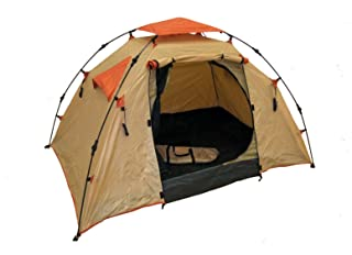 southern cross 2 tent