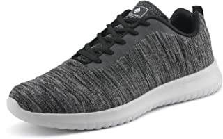 DREAM PAIRS Bruno Marc Ease_02 Men's Casual Walking Fashion Sneakers