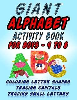 Best alphabet bingo target Reviews