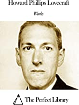 Works of Howard Phillips Lovecraft