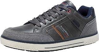 Mens Casual Shoe Walking Shoes Size 8-13