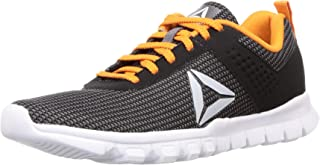 Reebok Men's Breeze Lp Running Shoes