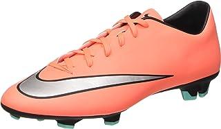 Nike Men`s Football Boots