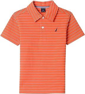 e4f32b2d0902 Amazon.com: Oranges - Polos / Tops & Tees: Clothing, Shoes & Jewelry