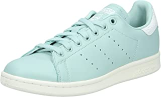 adidas stan smith sneakers for women