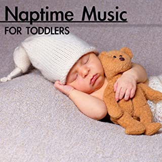 naptime music toddlers
