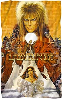 labyrinth merchandise movie