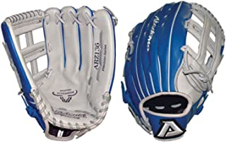 Akadema ARZ136 Precision Series Glove