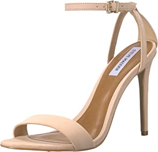 Women's Lacey Dress Sandal