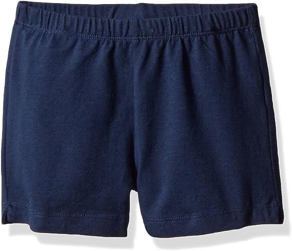 1000/% Cute Girls 4 Pack Cartwheel Shorts