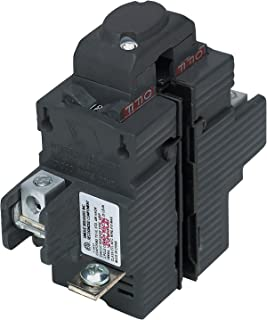 pushmatic breakers 100 amp main