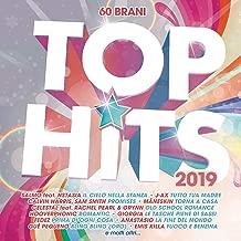 Top Hits Winter 2019 / Various