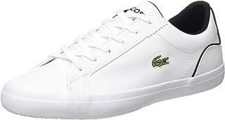 Lacoste LEROND 120 1 CFA Women's Sneakers