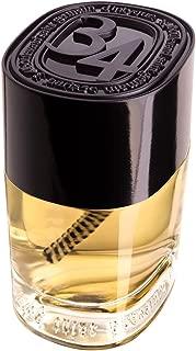 Best saint germain perfume Reviews