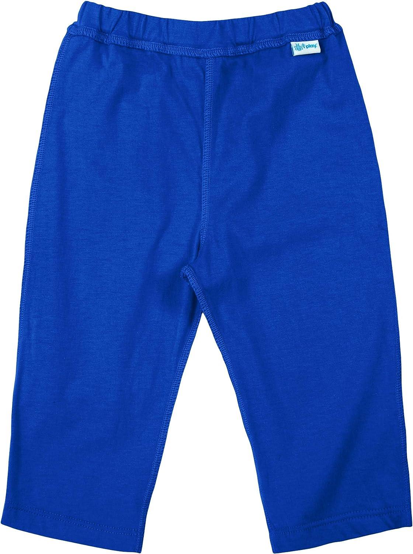 Yoga Pants Max 52% OFF Made Award Organic Cotton from