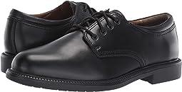 82c75d5a8e868 Men's Dockers Shoes + FREE SHIPPING | Zappos.com