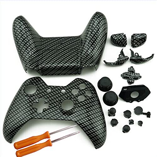 Xbox Controller Buttons: Amazon com