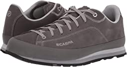 Scarpa Sneakers   Athletic Shoes + FREE SHIPPING  66ca2ee8d70