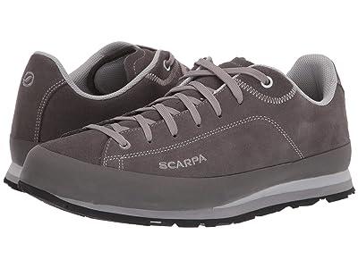Scarpa Margarita (Grey) Shoes