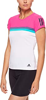 Adidas Women's Club T-Shirt