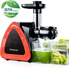 Best self cleaning juicer Reviews