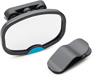 Brica Dualsight Car Mirror