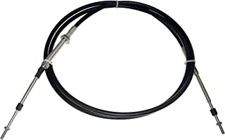 Marine Pro Steering Cable for Seadoo Jet Boat Challenger 180 05-08 204390434