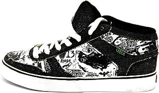 Suchergebnis auf für: Demotex Damen Schuhe