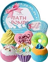 Best lush christmas bath bombs Reviews