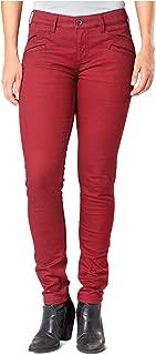 5.11 Tactical Women's Defender-Flex Slim Pants, Style 64415