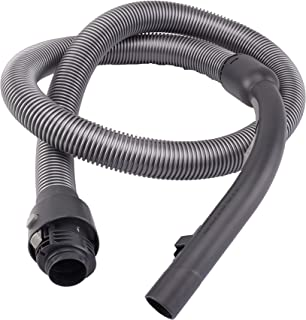 Misto Hoover 35601621 D201E Complete Flexible Hose Without EDG D201E-Tubo Flessibile Senza