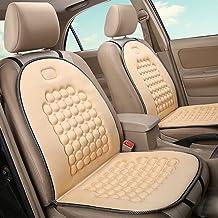 Suchergebnis Auf Für Sitzauflage Auto Magnet Sitzauflage