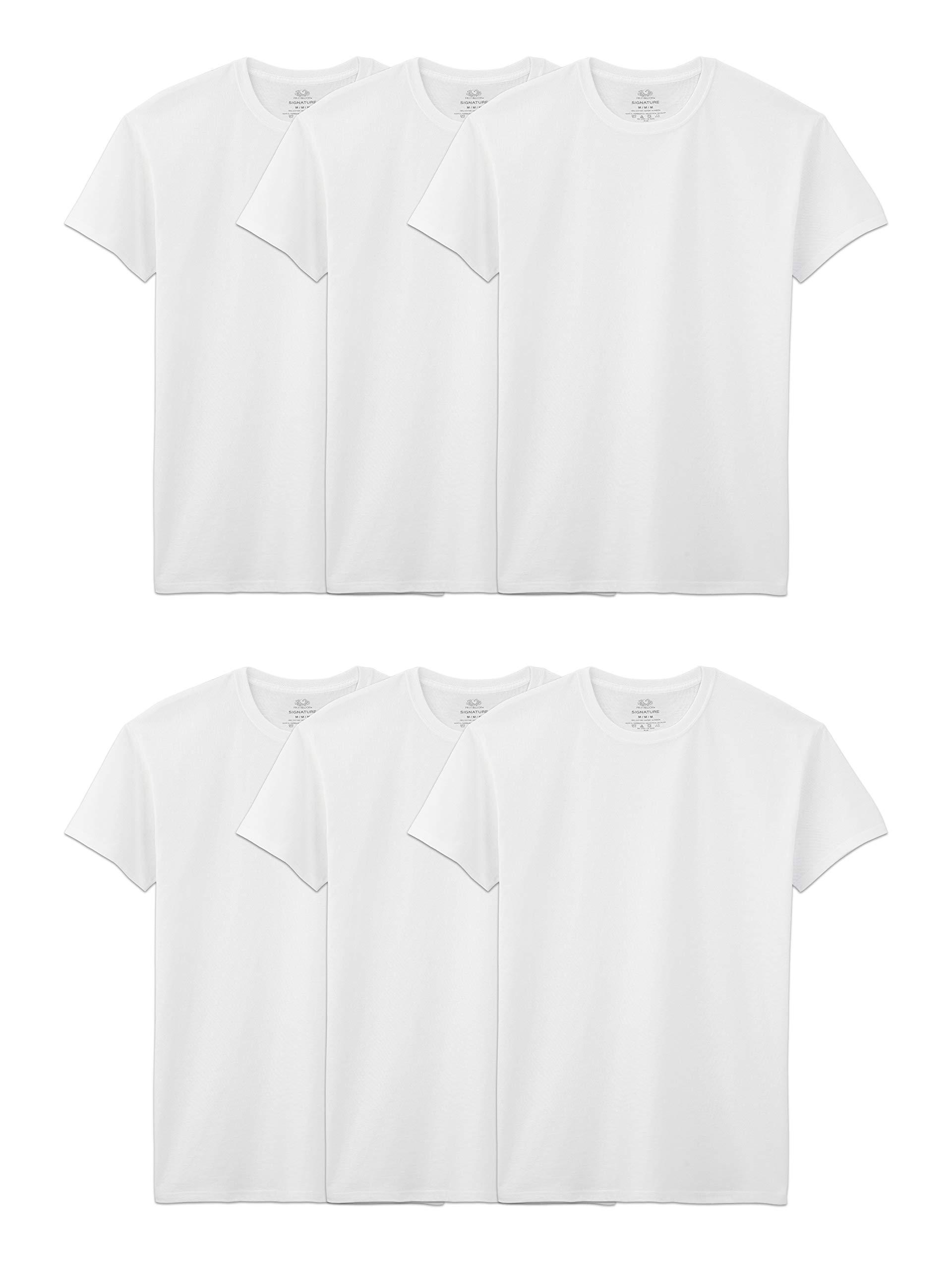 """undershirts"""