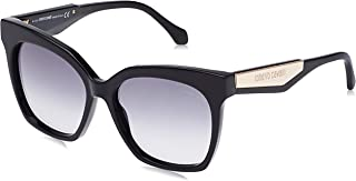 Roberto Cavalli Wayfarer Sunglasses for Women