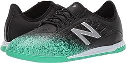 Neon Emerald/Black