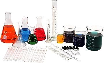 Amazon com: science lab supplies