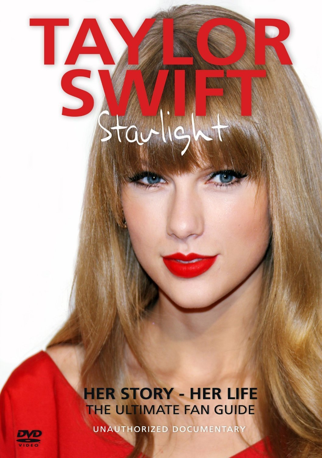Swift At the price Outlet SALE of surprise Taylor - Starlight