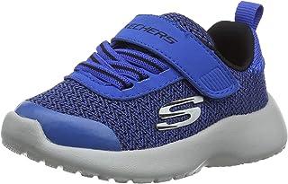 Skechers 斯凯奇 男童 Dynamight - Ultra Torque 运动鞋