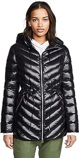 Mackage Women's Tara Jacket