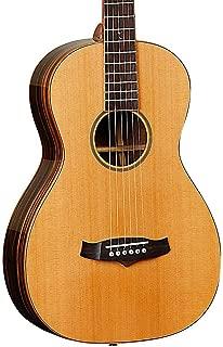 Tanglewood TWJP Acoustic Guitar
