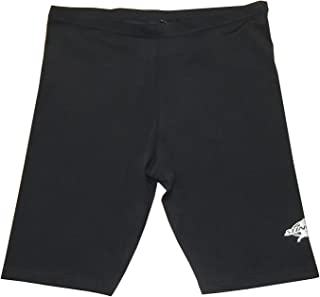 Stingray Australia UV Sun Protective Swim Shorts for Men & Women - Sun Protection Swimming Shorts - Sizes Small to XXL.