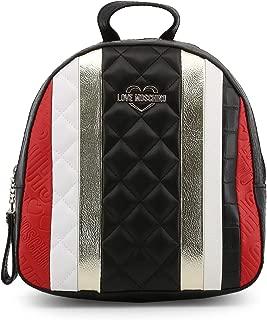 Love Moschino Women's Rucksacks, JC4223PP06KB_110A
